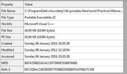 capture_lab01-01_filetype