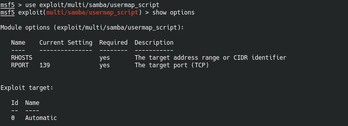 Samba_Exploit2