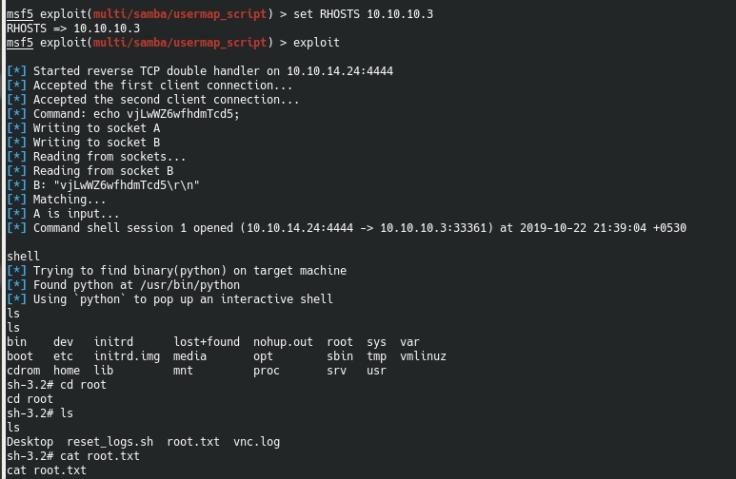 Samba_Exploit3.png